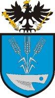 Acsád címer