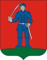 Bő címer