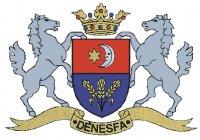 Dénesfa