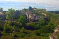 A Fertőrákosi Kőfejtő és Barlangszínház