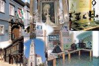 Soproni Múzeumok 1.rész